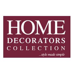 Promotional Code Home Decorators Home Decorators Catalog Best Ideas of Home Decor and Design [homedecoratorscatalog.us]