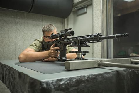 Proof Research Announces Camgas Barrel Design For Ar10