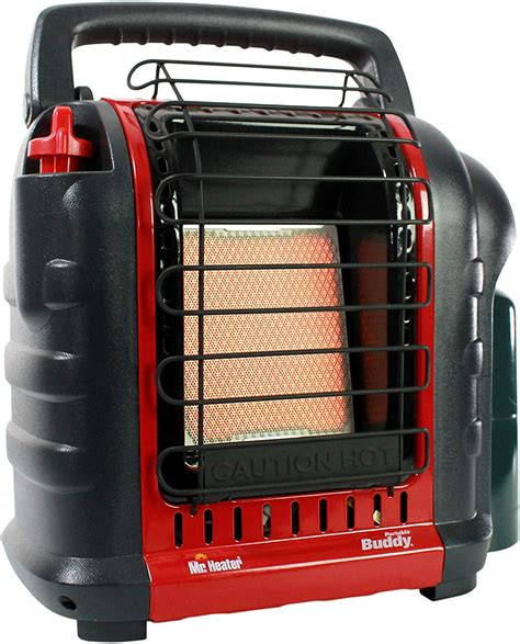 Propane Heater In Garage Safety Make Your Own Beautiful  HD Wallpapers, Images Over 1000+ [ralydesign.ml]