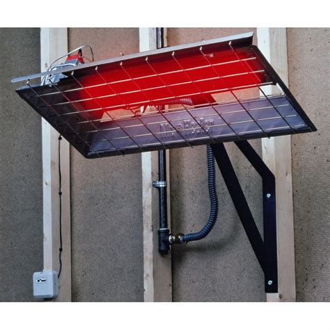 Propane Infrared Garage Heater Make Your Own Beautiful  HD Wallpapers, Images Over 1000+ [ralydesign.ml]