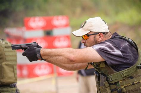 Proper Rifle Carry Position When Hunting And Rifle For Deer Hunting In Wa State