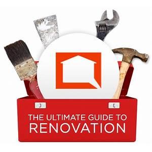 Property development property investment renovation property secret code