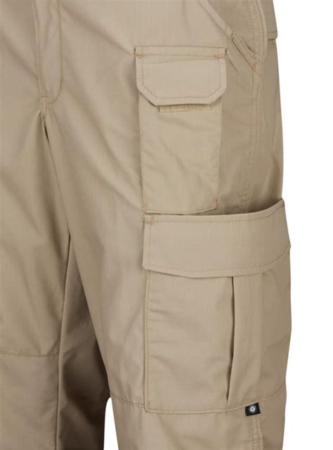 Propper Genuine Gear Tactical Pant Review