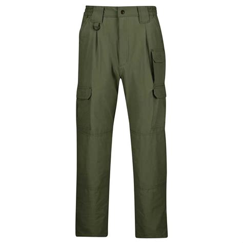 Propper Uniform Tsctical Pants Tactical Gear