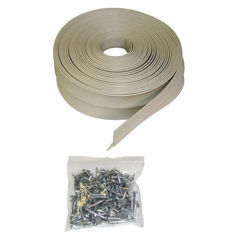 Proseal Garage Door Seal Make Your Own Beautiful  HD Wallpapers, Images Over 1000+ [ralydesign.ml]