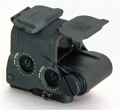 Protective Cover Eotech Exps2