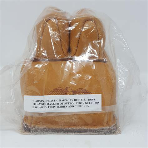 Protektor Model Rabbit Ear Rear Bag Hard Bottom 1inch And 22 Caliber Autoloading Pistol Buck Mark Pistol Browning Com