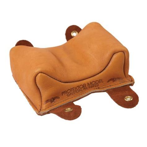 Protektor Model Standard Front Bag Natchez