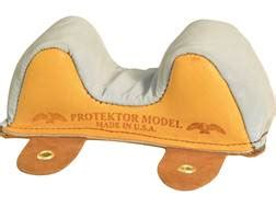 Protektor Shooting Rests Bags Ammo Midwayusa