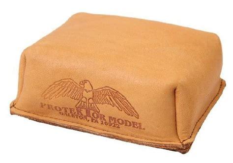 Protektor Small Brick Bag Protektor Small Brick Bag