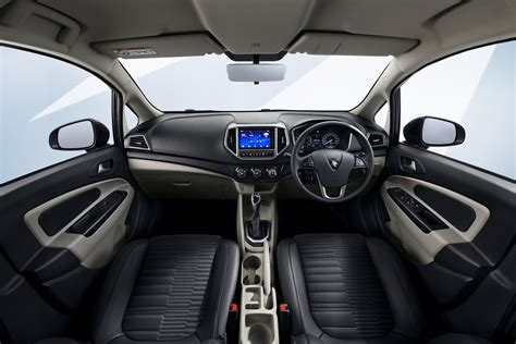 Proton Persona Interior Make Your Own Beautiful  HD Wallpapers, Images Over 1000+ [ralydesign.ml]