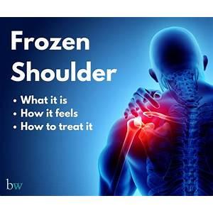 Proven treatment for frozen shoulders, shoulder pain & stiffness frozenshouldertherapy com secret codes