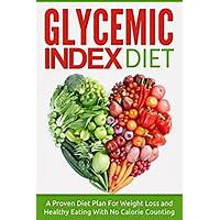 Coupon code for proven weight loss with the glycemic index