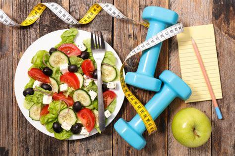 Przyk Adowa Dieta Na Rze B