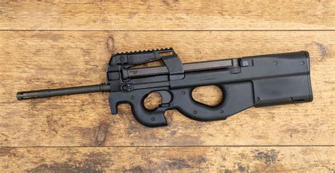 Ps90 Rifle