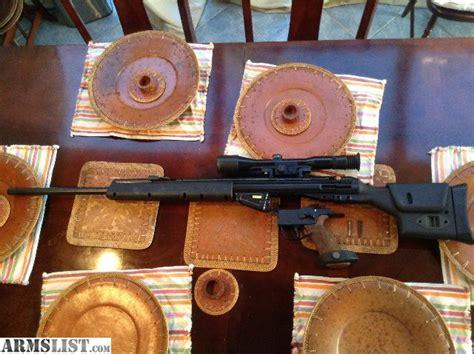 Psg1 Parts Kit For Sale