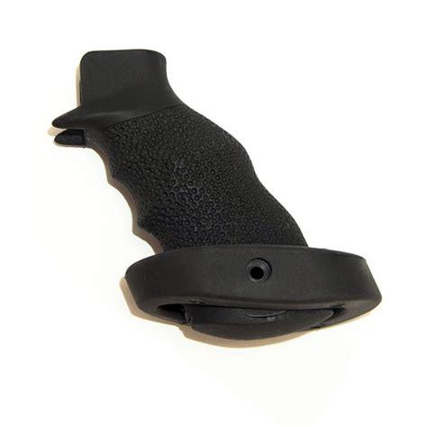 Psg1 Pistol Grip Airsoft