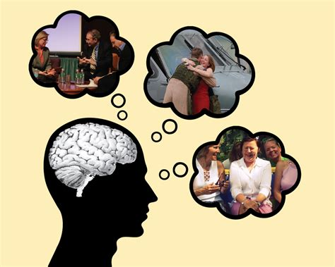 Psychological Influences On Human Sexuality
