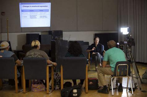 Psychology Social Behavior Uci