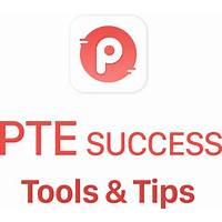 Pte success cheap