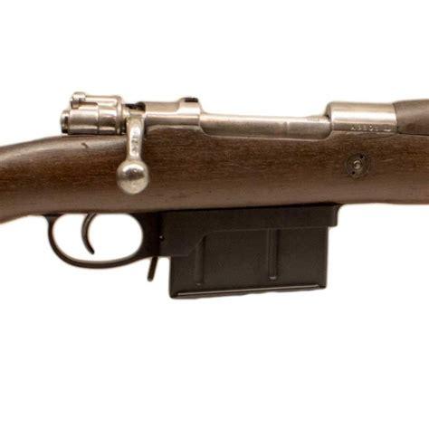 PTG K 98 Mauser LA Detachable Magazine Bottom Metal