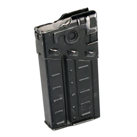 Ptr 91 Rifle 308 Caliber Magazine
