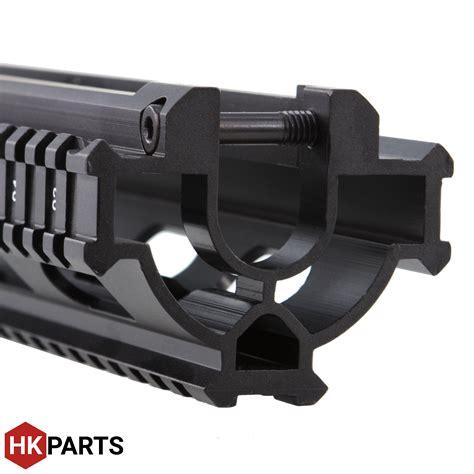 Ptr 91 Tactical Handguard
