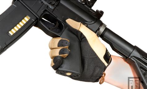 PTS Steel Shop Airsoft Tactical Lifestyle