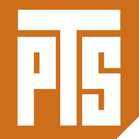 PTS Syndicate - PTS Professional Training Simulation