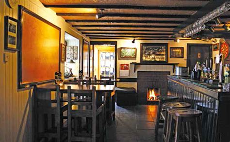 Pub Interiors For Sale Make Your Own Beautiful  HD Wallpapers, Images Over 1000+ [ralydesign.ml]