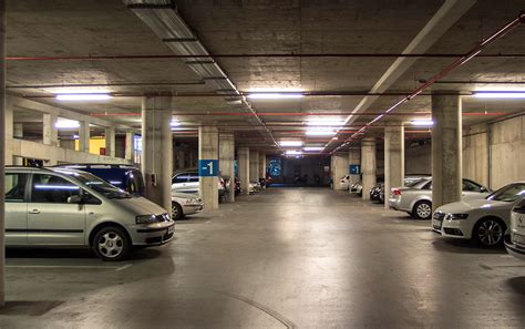 Public Garage Make Your Own Beautiful  HD Wallpapers, Images Over 1000+ [ralydesign.ml]