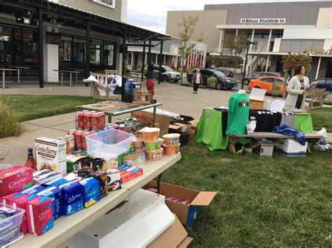 Public Market Garage Sale Make Your Own Beautiful  HD Wallpapers, Images Over 1000+ [ralydesign.ml]