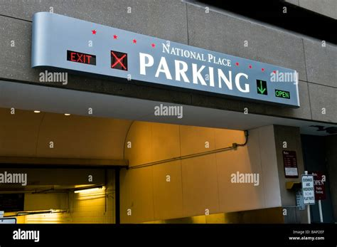 Public Parking Garage Washington Dc Make Your Own Beautiful  HD Wallpapers, Images Over 1000+ [ralydesign.ml]