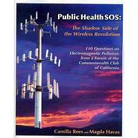 Buying public health sos: the shadow side of the wireless revolution