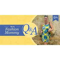 Guide to publishing a successful fashion blog