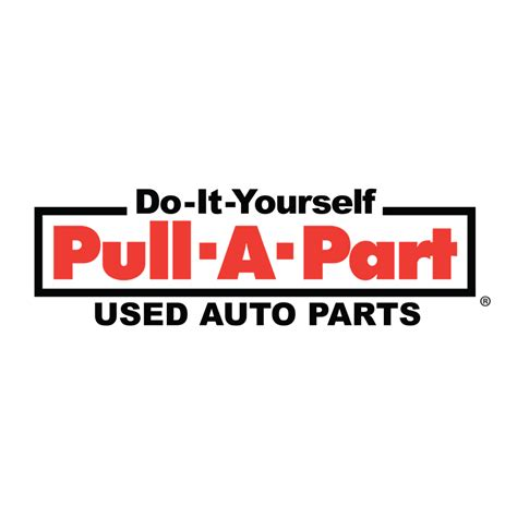 Pull Apart Auto Parts Math Wallpaper Golden Find Free HD for Desktop [pastnedes.tk]