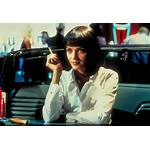 Stream tv pulp fiction 1994