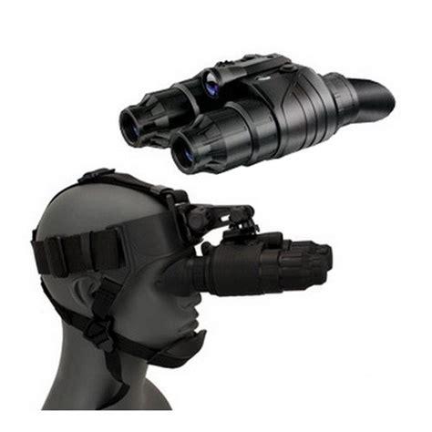 Pulsar Edge Night Vision Goggles