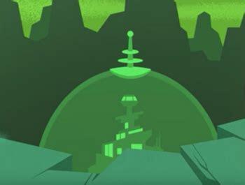 Pulsar Sex Pit Self Defense Massacre