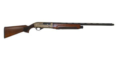 Puma 12 Shotgun For Sale