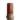 Pump Action Shotgun Ark Bullets
