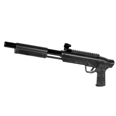 Pump Shotgun Paintball Gun