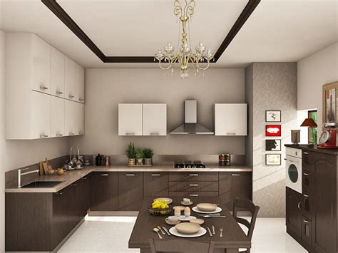 Pune Modular Kitchen Glitter Wallpaper Creepypasta Choose from Our Pictures  Collections Wallpapers [x-site.ml]