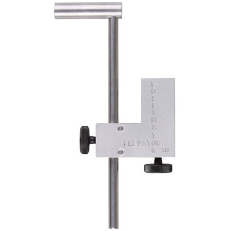 Purchase Online COLLIMATOR ELEVATOR W FREAR INNOVATIONS