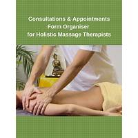 Pure nature cures school of mineral spa therapies inexpensive