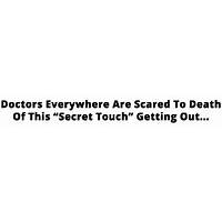 Pure reiki healing master brand new with highest epcs! secrets