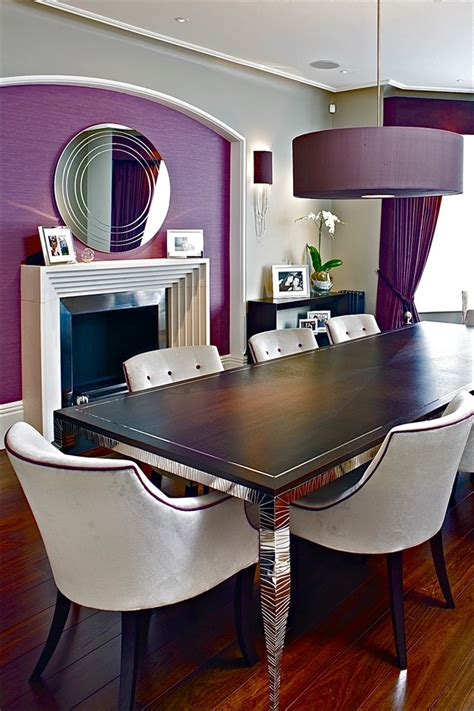 Purple Dining Room Ideas Iphone Wallpapers Free Beautiful  HD Wallpapers, Images Over 1000+ [getprihce.gq]
