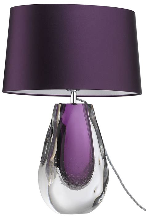 Purple Home Decor Accessories Home Decorators Catalog Best Ideas of Home Decor and Design [homedecoratorscatalog.us]