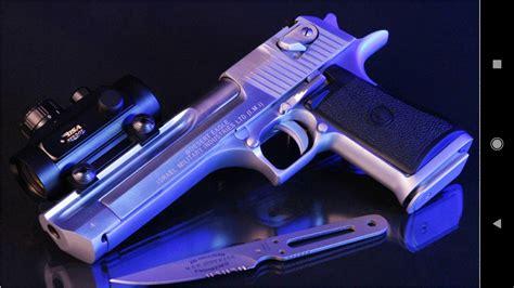 Desert-Eagle Purple Nitrite Desert Eagle.