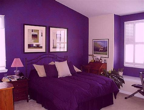 Purple Paint Colors For Bedroom Iphone Wallpapers Free Beautiful  HD Wallpapers, Images Over 1000+ [getprihce.gq]